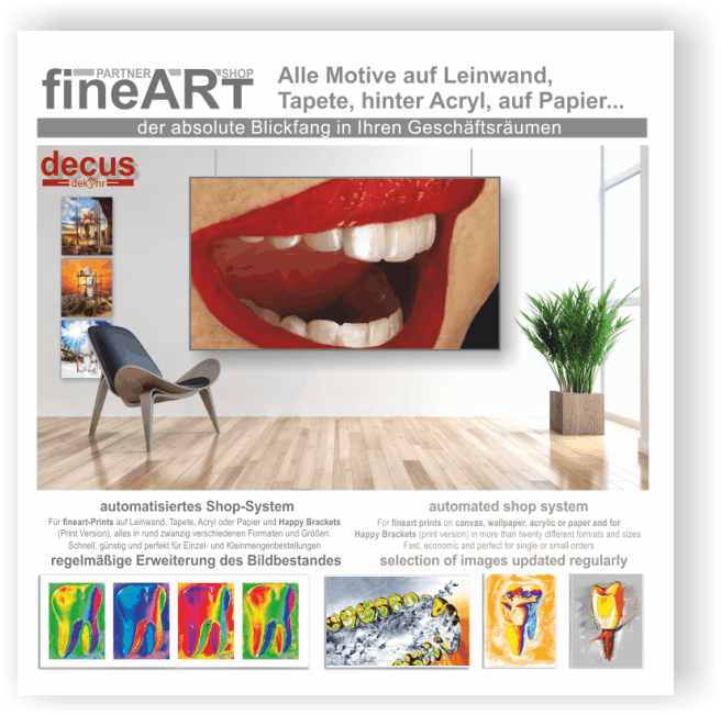 Titel_fineart_Dental