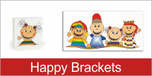 Dental_Happy_Brackets