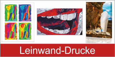 Dental_Leinwand