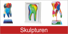 Dental_Skulpturen