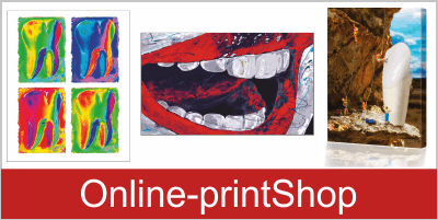 Dental_printshop